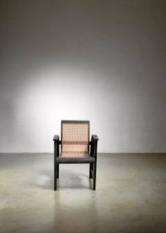 Erich Dieckmann Erich Dieckmann bentwood side chair Germany circa 1930 - 1138630
