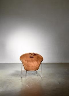 Erik Ole J rgensen Erik Ole J rgensen BO360 lounge chair Denmark - 1126821