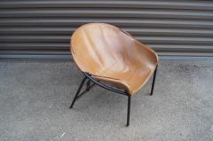 Erik Ole J rgensen Erik Ole Jorgensen Chair Model BO 360 - 590162
