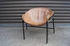 Erik Ole J rgensen Erik Ole Jorgensen Chair Model BO 360 - 590163