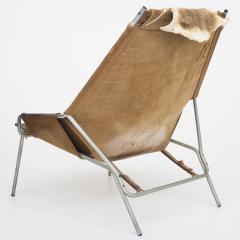 Erik Ole J rgensen J 361 Easy Chair - 346444
