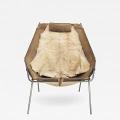 Erik Ole J rgensen J 361 Easy Chair - 349837