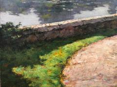 Ernest Gaston Marche Park Pleasures  - 1469133