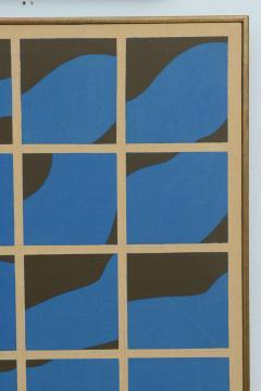 Ernest Tino Trova Canto Profile Sections II Ernest Trova 1970 - 37664