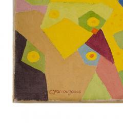 Ernest Yarrow Jones Ernest Yarrow Jones BRITISH 1872 1951 Confetti - 2129089