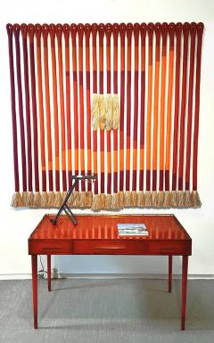Ernesto Gismondi Sintesi Desk Lamp by Ernesto Gismondi for Artemide - 434350
