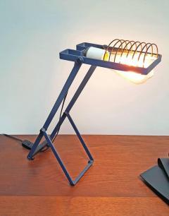 Ernesto Gismondi Sintesi Desk Lamp by Ernesto Gismondi for Artemide - 434351
