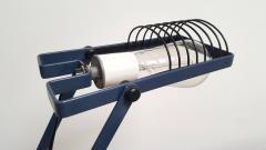 Ernesto Gismondi Sintesi Desk Lamp by Ernesto Gismondi for Artemide - 434352