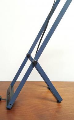 Ernesto Gismondi Sintesi Desk Lamp by Ernesto Gismondi for Artemide - 434353