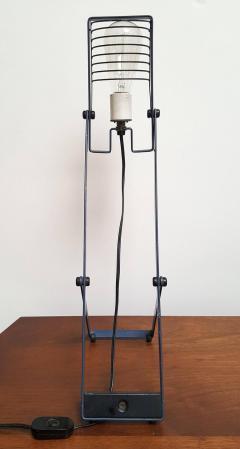 Ernesto Gismondi Sintesi Desk Lamp by Ernesto Gismondi for Artemide - 434354