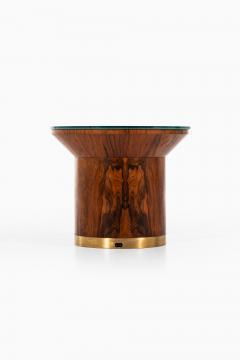 Ernst K hn COFFEE TABLE - 1182217