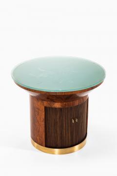 Ernst K hn COFFEE TABLE - 1182223