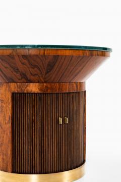 Ernst K hn COFFEE TABLE - 1182236