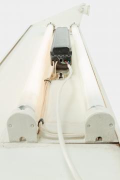 Ernst Koller Ernst Koller personal wall lamp workspace - 1479620