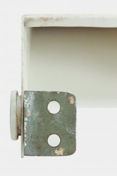 Ernst Koller Ernst Koller personal wall lamp workspace - 1479622