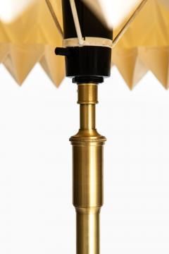Esben Klint ESBEN KLINT TABLE LAMPS - 981846