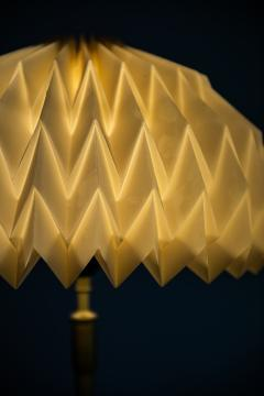 Esben Klint ESBEN KLINT TABLE LAMPS - 981854