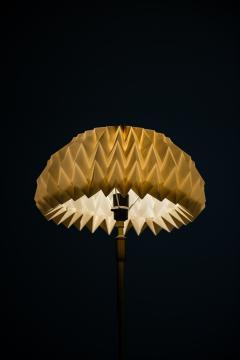 Esben Klint ESBEN KLINT TABLE LAMPS - 981855