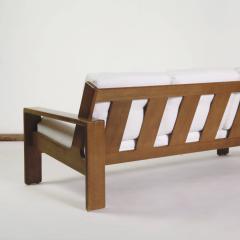 Esko Pajamies Bonanza sofa by Esko Pajamaies for Asko - 1644887