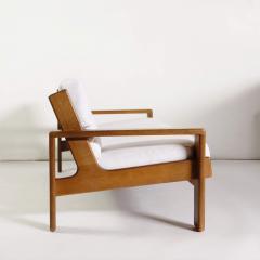 Esko Pajamies Bonanza sofa by Esko Pajamaies for Asko - 1644891
