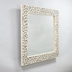 Etienne Allemeersch Bone Mirror - 1813910