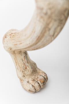 Etruscan Chair - 559766