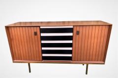 Ettore Sottsass Amazing Cabinet Sideboard - 1950994