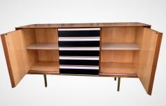 Ettore Sottsass Amazing Cabinet Sideboard - 1950996