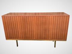 Ettore Sottsass Amazing Cabinet Sideboard - 1950998