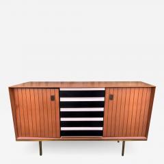 Ettore Sottsass Amazing Cabinet Sideboard - 1953449