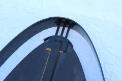 Ettore Sottsass Ettore Sottass Atributed Modernist Italian Mirrors - 1310960