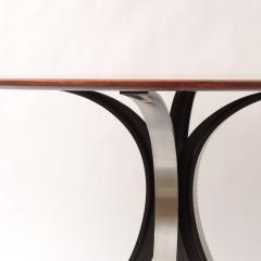 Eugenio Gerli Osvaldo Borsani Osvaldo Borsani Eugenio Gerli T69 table for Tecno Italy 1963 - 754708