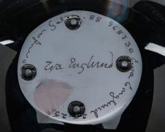 Eva Englund Eva Englund Anglabarn Vase - 716053