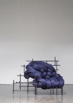 Evan Fay Lawless Lounge Chair Evan Fay - 926208
