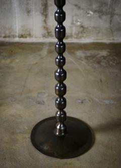 Evan Lewis Pernula Bronze Floor Lamp by Evan Lewis - 212750