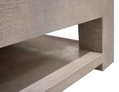 Evan Lobel Lobel Originals Coffee Table Model 1020 Made to Order - 1652386