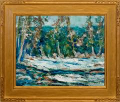 Evelyn Faherty Fresh Snow  - 1310145
