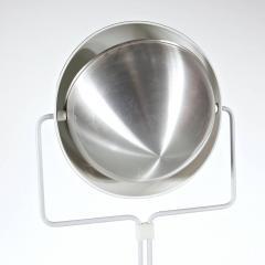 Evert Jelle Jelles 1950s Evert Jelle Jelles Eclipse Lamp for Raak - 829287