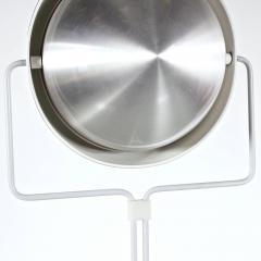 Evert Jelle Jelles 1950s Evert Jelle Jelles Eclipse Lamp for Raak - 829288