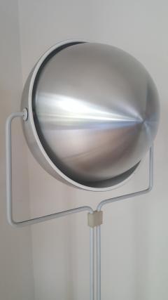 Evert Jelle Jelles Set of Eclips floorlamp by Evert Jelle Jelles for Raak  - 987675