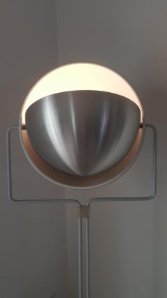 Evert Jelle Jelles Set of Eclips floorlamp by Evert Jelle Jelles for Raak  - 987677