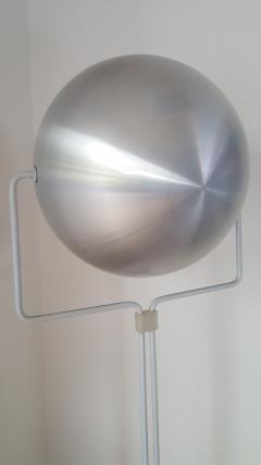 Evert Jelle Jelles Set of Eclips floorlamp by Evert Jelle Jelles for Raak  - 987680