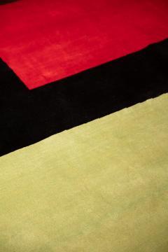Exclusive Artistic rug by Ellen Richman - 1473808