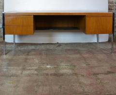 Executive Desk by Knoll - 1102017