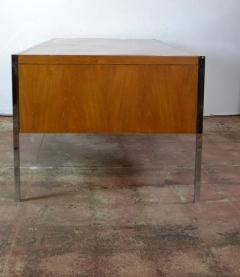 Executive Desk by Knoll - 1102018