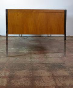 Executive Desk by Knoll - 1102019