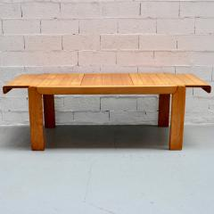 Extensible Dining table - 1584918