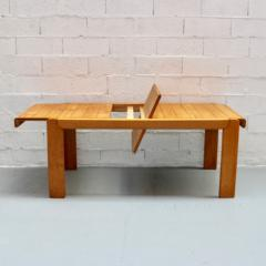 Extensible Dining table - 1584922