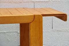 Extensible Dining table - 1584925