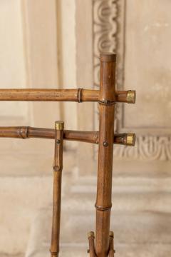 Extraordinary Italian Bamboo Set - 1452896